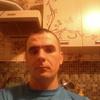 алексей, 37, г.Владимир