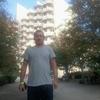 иван, 47, г.Берислав