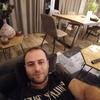 elnur, 36, г.Кампенхаут