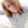 Валерия, 26, г.Сургут