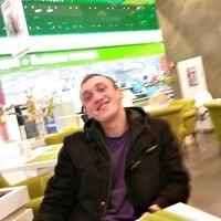 Александр, 28 лет, Рыбы, Минск