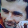 merab, 37, г.Кахи