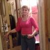 Маринэ, 52, г.Москва