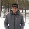 ivan, 29, Zaigrayevo