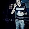 Jeka, 33, Pershotravensk