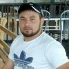 им-али, 30, г.Приютное