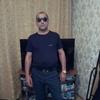 armen, 38, г.Кумертау