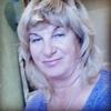 Ирина, 20, г.Краснодар