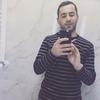 erekle, 28, г.Тбилиси