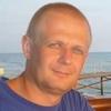 Владимир, 40, г.Херсон