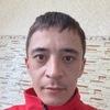Альберт, 25, г.Бугульма