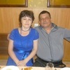 Иларион, 44, г.Нефтекамск
