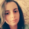 Маринка, 19, Переяслав-Хмельницький