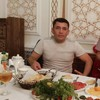 Абдурашид Исраилов, 40, г.Андижан