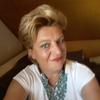 Katerina Ballotta, 47, г.Dachsen