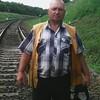 анатолий, 58, г.Лебедин