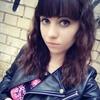 Ангелина, 20, г.Ставрополь