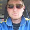 Djonik, 29, г.Линево