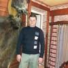 Олександр, 40, г.Киев