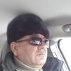 Бахадир, 54, г.Ташкент
