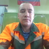 алексей., 35, г.Норильск