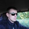 Санёк, 27, г.Усть-Каменогорск