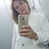 Жанна, 38, г.Днепропетровск