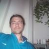 Алексей, 41, г.Череповец