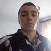 Вова, 22, г.Николаев