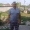 саша, 60, г.Изюм