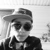 Илья, 16, г.Муром