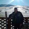 Денис, 44, г.Ухта