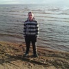 Николай, 28, г.Днепропетровск