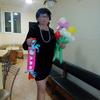 Марина Лайд, 44, г.Фокино