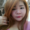 Nuttaporn Nakanotods, 27, г.Бангкок