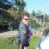 Татьяна Жукова, 41, г.Партизанск