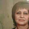 Вера, 62, г.Красноярск
