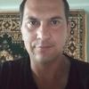 Vitya Yurenkov, 39, Orsha