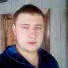 кирилл, 21, г.Бодайбо