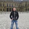Anton Clain, 36, г.Schweinfurt