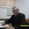 Жорик, 70, г.Майкоп
