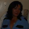 Ирина, 38, г.Псков