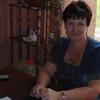 марина, 53, г.Ермишь