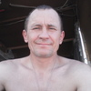 Mihail, 46, Enakievo