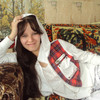 Виктория Викторовна, 31, г.Ермаковское