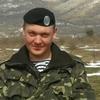Серёга, 26, г.Перевальск