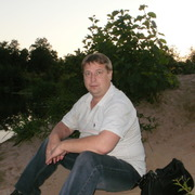 Александр, 41