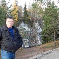 Владимир, 47 лет, Лев, Санкт-Петербург