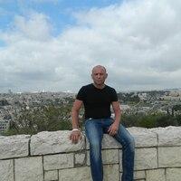 Юрий, 44 года, Водолей, Павловский Посад
