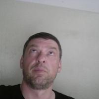 сергей, 52 года, Весы, Нижний Новгород